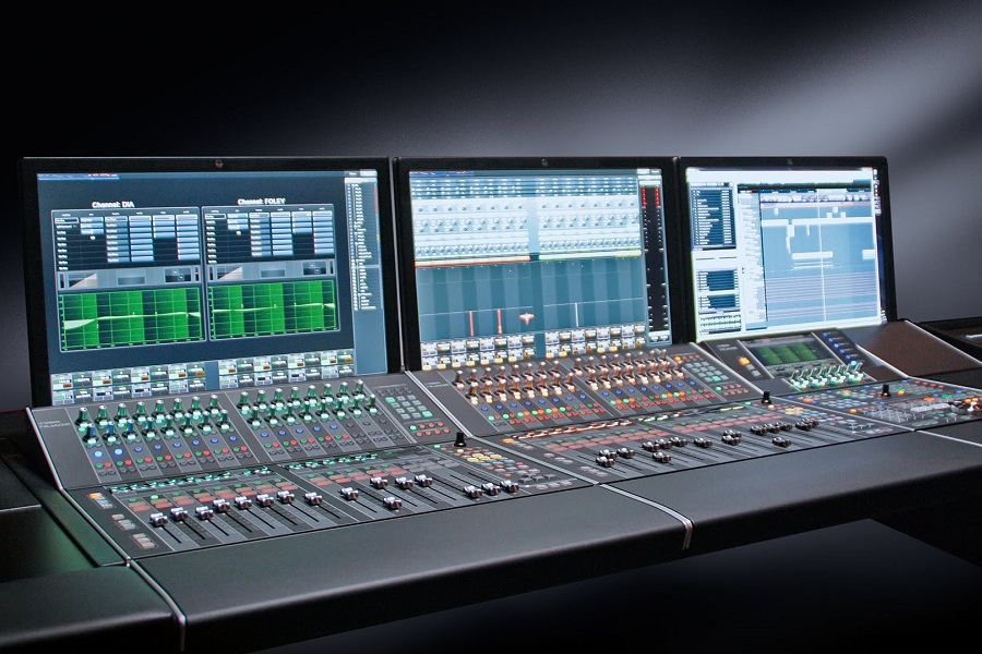 Ultimate Guide To Digital Audio Workstation