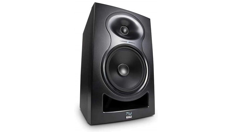 KALI AUDIO LP-6 STUDIO MONITOR